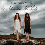 Gretchen Menn Abandon All Hope