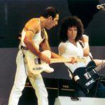 queen live aid 1985 - mega-depth