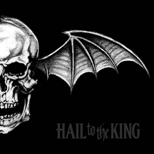 Hail to the King (2013)