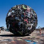 anthrax stomp 442 - mega-depth