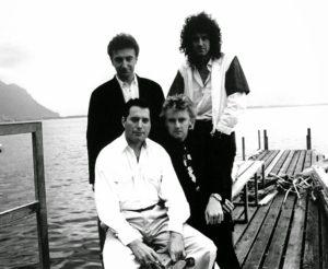 queen 1980s montreux - mega-depth