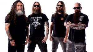 slayer band last tour - mega-depth