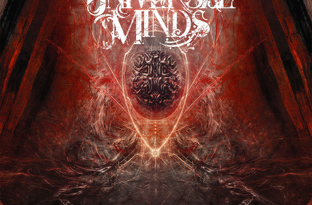 Universal Minds – Lost in the Haze of a Dream (Album Review)