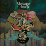 message in a cloud anassa - mega-depth