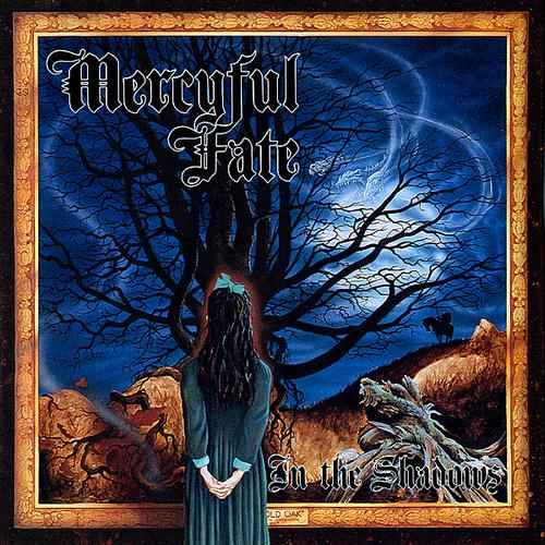 mercyful fate in the shadows - mega-depth